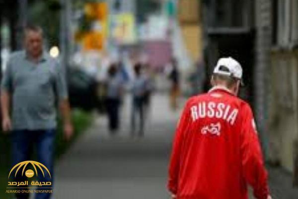 خبر كاذب يتسبب بوفاة ملياردير روسي!