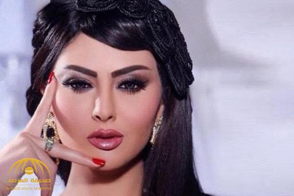 مريم حسين للفتاة التي صعدت خشبة المسرح واحتضنت ماجد المهندس: على الأقل احترمي نقابك!