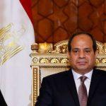 السيسي يصدر قرارا جديدا  بإعطاء كبار القوات المسلحة المصرية امتيازات خاصة!