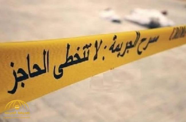 """مواطن يقتل ابن عمه بعد تعذيبه بـ""""الكهرباء"""" في جازان"""