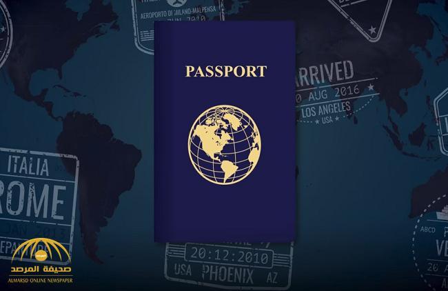 هذه الدول تبيعك جوازاتها .. تعرف على السعر!