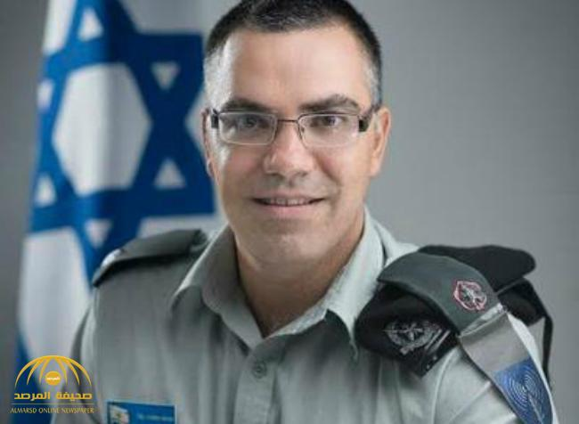 المتحدث باسم الجيش الإسرائيلي يدافع عن الإسلام ويهاجم حماس والإخوان !