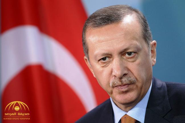 تركيا: مرسوم ينقل صلاحيات جديدة إلى الرئيس