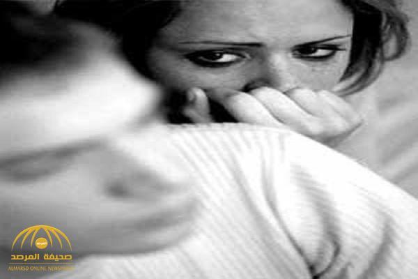 بعدما سمعها تواعد عشيقها في محطة مترو.. رجل يلجأ لحيلة ذكية لاكتشاف خيانة زوجته بدبي!