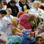 المغرب .. فتوى شرعية نادرة في تاريخ العالم الإسلامي