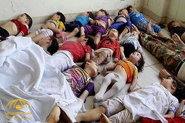 """وثق المجازر السرية بـ 53 ألف صورة .. من هو """"قيصر"""" الذي كشف جرائم """"بشار الأسد"""" في سوريا؟"""