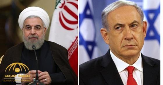 إيران توجه إلى إسرائيل ودولة أخرى اتهاما غريبا !
