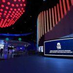 """""""فوكس سينما"""" تكشف موعد  افتتاح أول دار عرض لها في مدينة جدة"""