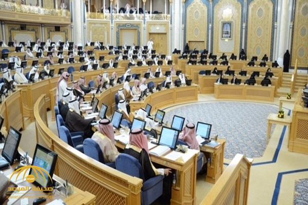 """3 مطالب لـ """"الشورى"""" بعد أزمة ارتفاع سعر فواتير """"الكهرباء""""!"""