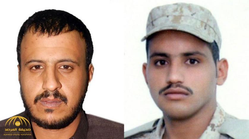 """تفاصيل محاكمة قتلة الجندي """"عبدالله ناصر الرشيدي"""" .. وهذا ما اعترف به أحد الجناة"""