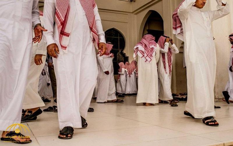 رويترز : ارتفاع معدل البطالة بين السعوديين لمستوى قياسي !
