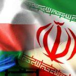 تعاون بين الجيشين الإيراني والعماني!