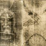 """حقيقة صادمة كشفتها الفحوص العلمية عن """"رداء المسيح"""""""