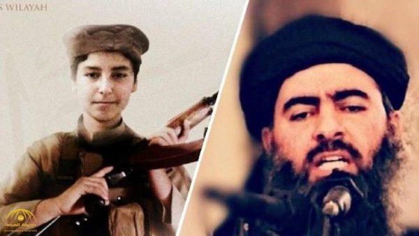 الاستخبارات العراقية تكشف حقيقة مقتل نجل البغدادي