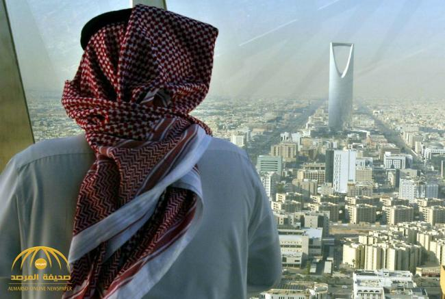 هبوط قيمة الصفقات العقارية السعودية 47% والسكني 60% خلال الأسبوع الماضي