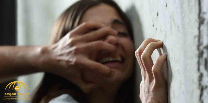 """جريمة مروعة.. مصري يغتصب ابنة شقيقه ثم يقتلها بـ""""الترامادول"""""""