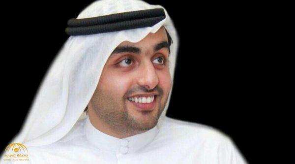 كيف حاولت قطر استغلال الشيخ راشد بن حمد الشرقي ضد الإمارات؟