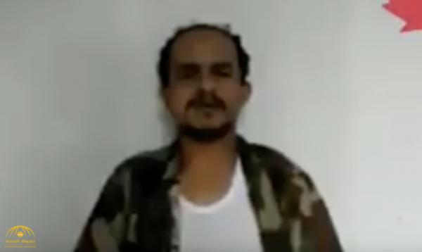"""شاهد: قيادي في """"الإصلاح اليمني"""" يكشف الدور الذي يقوم به الحزب لصالح الحوثيين.. هذه كانت مهمته!"""