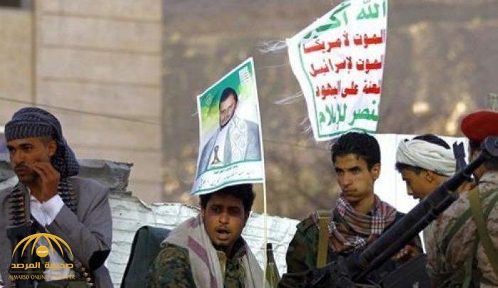 الحوثيون يتحصنون في الحديدة ويحفرون عشرات الخنادق مستغلين تعليق القوات الحكومية هجومها