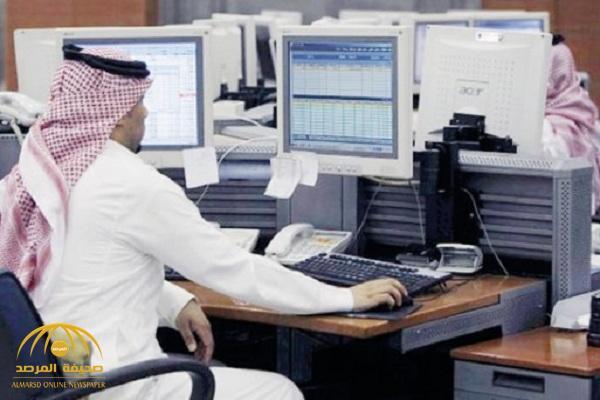 توجه جديد لإبطاء خروج السعوديين من سوق العمل.. هذا ما يتعلق بالفصل الجماعي!