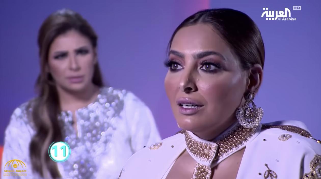 بالفيديو.. فاطمة الصفي تثير جدلًا بين جمهورها بحديثها عن الحجاب!