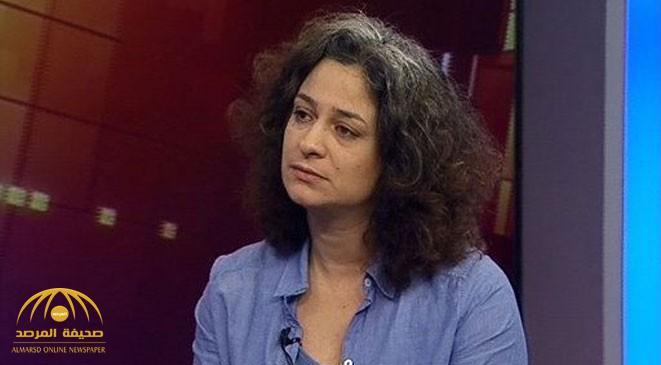 وفاة الممثلة السورية مي سكاف في فرنسا.. وهذا ما أكدته مصادر عن سبب الوفاة!