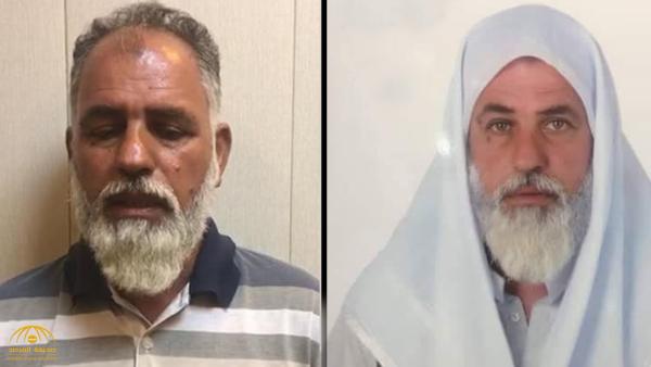 """بعد مصر والجزائر.. """"المسيح"""" يعتقل في العراق!"""