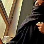 بدء محاكمة عاملة فلبينية أيدت داعش.. هذا ما عثروا عليه في مضبوطاتها