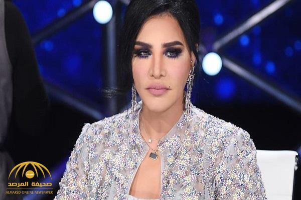 طلاق أحلام من زوجها القطري يشعل تويتر.. والفنانة تكشف الحقيقة!