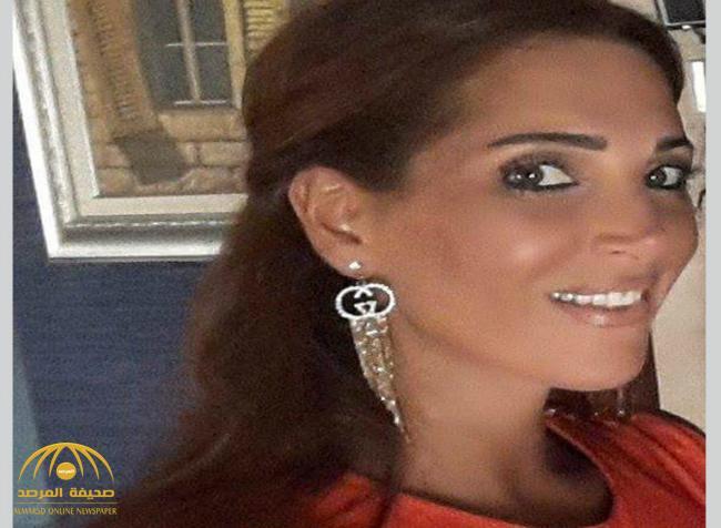 الكشف عن تفاصيل جديدة في مقتل اللبنانية على أيدي صديقها بدبي .. هذا ما قاله صديق الأسرة