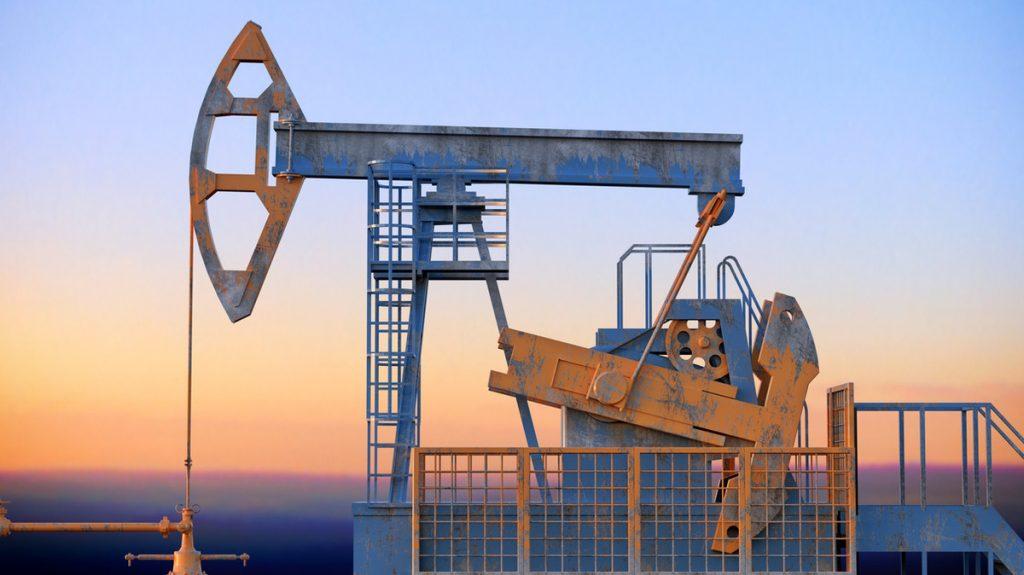 """بعدما زادت الأسعار بنحو 30% مطلع العام الجاري.. """"النفط"""" يتجه لهذه القفزة الجديدة!"""
