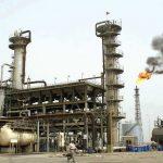 أسبوع شاق على النفط .. الأسعار تتجه إلى هبوط كبير مع تقلبات السوق