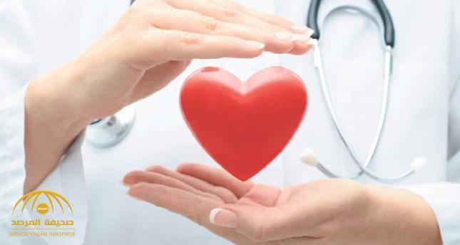 """فاكهة """"سحرية"""" تقي من أمراض القلب .. تعرف عليها"""