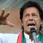 عمران خان يعلن فوزه في الانتخابات التشريعية الباكستانية