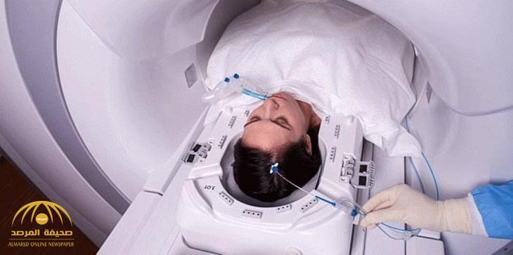 بشرى لمرضى السرطان ابتكار ليزر دقيق يحرق الأورام السرطانية .. وهذه طريقة عمله