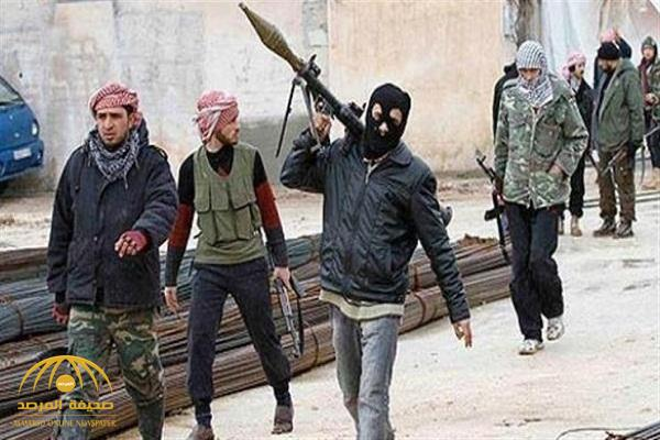 تعرف على تفاصيل الاتفاق الذي وقع بين المعارضة والنظام السوري في الجنوب