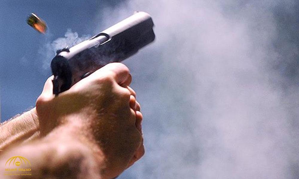 مقتل موظف ببلدية رفحاء بعدة أعيرة نارية