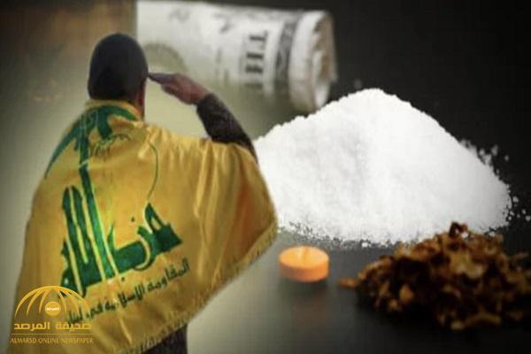 """""""عشان حزب الله لا يزعل"""".. """"تويتر"""" يشهد جدلًا واسعًا عقب """"تشريع الحشيش"""" في لبنان!"""