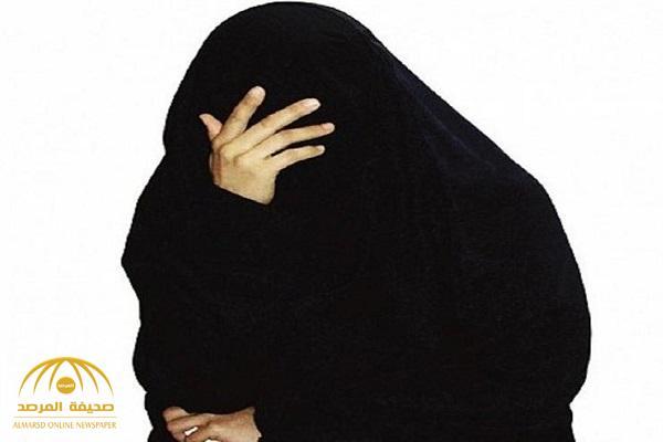 """هذه العقوبة تنتظر مخترقي """"سناب"""" فتاتي الرياض!"""