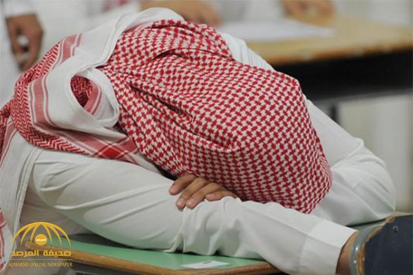 بحريني يطرده أهله فيحسن إليه صديقه ويستضيفه بمنزله.. والمفاجأة كانت ما فعله بصاحبه حينما استيقظ!