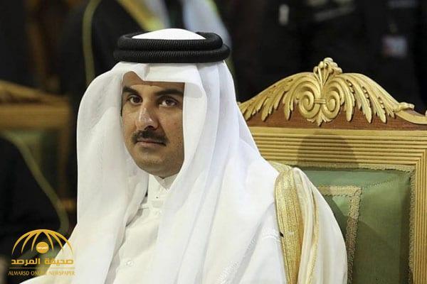 رد  إماراتي حول مزاعم لإبعاد القطريين المقيمين في دولة الإمارات