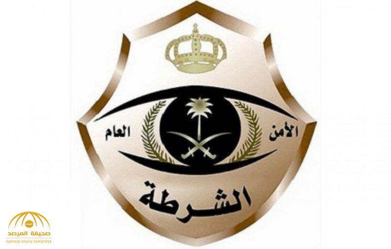 """الكشف عن تفاصيل ابتزاز مواطنين ويمني لامرأتين وتهديدهما بنشر صورهما بـ """"الرياض"""""""