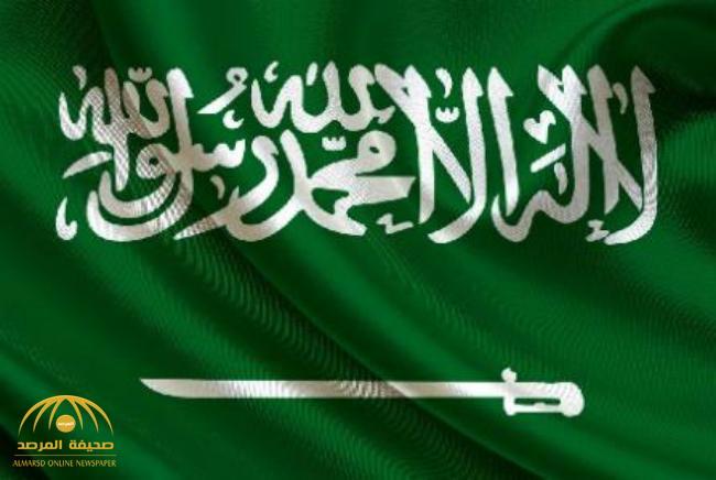 السعودية تتقدم بمذكرة احتجاج لدى الأمم المتحدة ضد تجاوزات زوارق إيرانية على مياه المملكة في الخليج