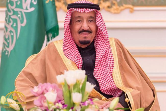 أمر ملكي : تعيين راكان بن محمد بن عبدالرحمن الطبيشي نائباً لرئيس المراسم الملكية بالمرتبة الممتازة