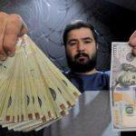 إيران تستجدي لإنقاذ الاقتصاد المتهاوي