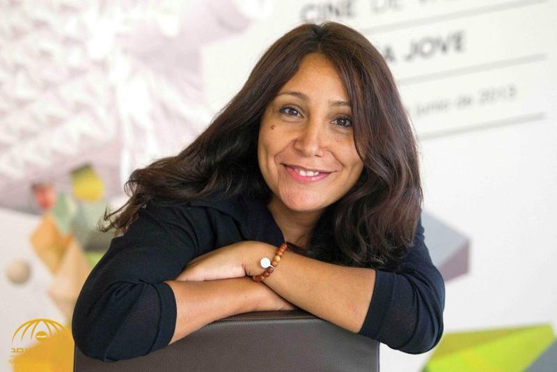 مخرجة سعودية تكذّب صحيفة إسرائيلية: «يحبون البهارات»