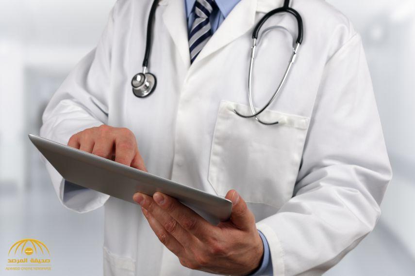 تطبيقها سيكون أمام المستشفيات.. استحداث عقوبة جديدة بحق المعتدين على الأطباء والممرضين في المملكة!