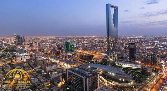 تصنيف لعام 2018.. هذه المدينة السعودية تحقق رقما عالميًا