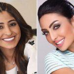 نور الغندور تكشف عن سر ثنائيتها مع شجون الهاجري.. وهكذا وصفت الجمهور السعودي!