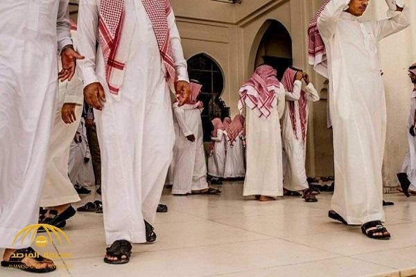 اقتصاديون يكشفون أسباب ارتفاع معدل البطالة بين السعوديين!